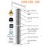 EWS 140-100
