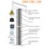 EWS 190-150