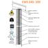 EWS 240-200