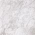 Bardiglio Bianco