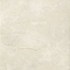 Breccia Argento