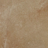Stintino