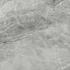 Orobico Grey