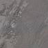 Lavagna grigia