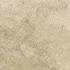 Limestone Honey