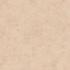 Agulhas Sand