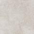 Bellagio Grey