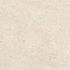 Granada Barley