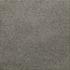 Granito Charcoal