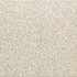 Granito Mid Grey