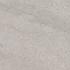 Kagiso Dove