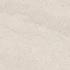 Kagiso Fawn