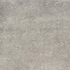 Terreno Stone