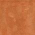 Toulouse Terra