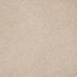 Union Sandstone Sand