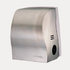 REFLEX* Stainless Steel Rolled Towel Dispenser