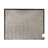 5mm Herringbone Mat 900 x 1200mm - Grey
