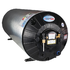 250 Litre SuperLine 400 Dual