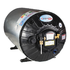 100 Litre SuperLine 400 Dual