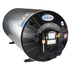 200 Litre SuperLine 400 Dual
