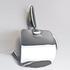 Paper holder - lid