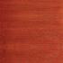 Meranti Red