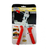 M-Tools Tile spacer & Leveller Pliers