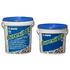 Duresil EB epoxy modified paint