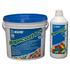 Mapercoat I24 epoxy paint