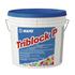 Triblock P