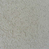 Caledonplast<br>(A low profile 1.0mm thick plaster).