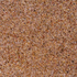 Sandstone<br>(Natural and/or tinted quartz in a fine stone finish)