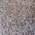 Glittertex<br>(Stone & glass aggregates embedded into a background plaster)