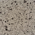 Henley Spray<br>(A finely textured matt unpolished granite coating)