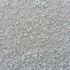 Mali Spray<br>(A durable decorative and protective granular coating)