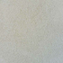 Permasuede<br>(A stylish suede plaster)