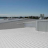 Roof paint<br>(A uv stable pure acylic roof paint)