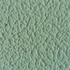 Polysheen<br>(A finely stippled acrylic coating good for high traffic areas)