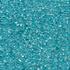 Marmolite
