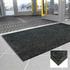 Microfibre Doormat