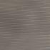 Horizontal Chamfer (Code: 2012MOT)