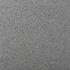 Pheonix Anthracite (Code: 0998)
