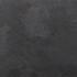 Manganite (Code: 2203)