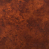Patina Copper (Code: 2207)