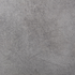 Stromboli Grey (Code: 3192)