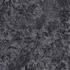 Veneto Granite (Code: 3391)