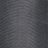 Random Twister Steel (Code: 2027)