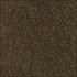 Bronze (Code: 7830)