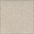 Sandcastle (Code: 9031)