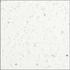 Avalanche (Code: F1-7502)